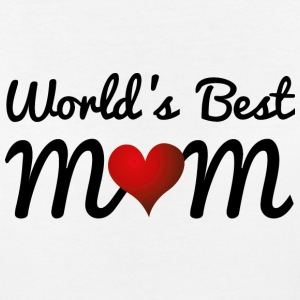 Thank your mom – today is her special day